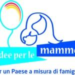 Dash idee per le mamme: i risultati