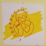 Associazione L'Abbraccio di Bellusco