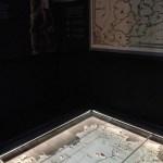 Visite consigliate: Must, il museo del territorio