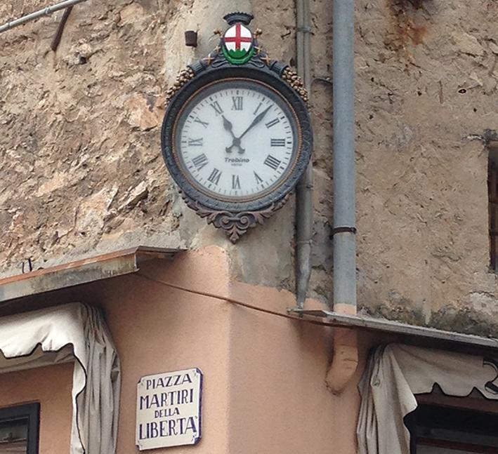Pietra-ligure-orologio
