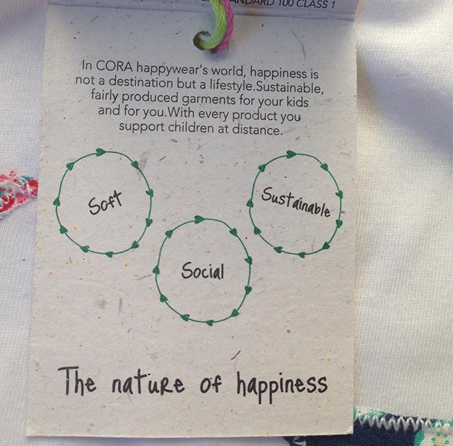 Cora-Happywear-abbigliamento-sostenibile