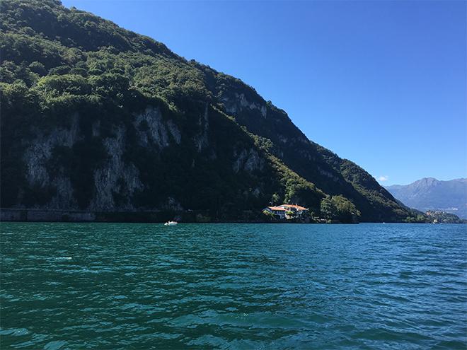 Gita-in-barca-Bellagio.16