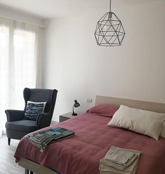 Orobic House Bergamo