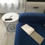 Orobic House: airbnb a Bergamo per tutta la famiglia