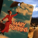 Mary Poppins, il musical a Milano