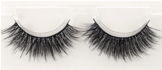 buff and blend lash review eleise