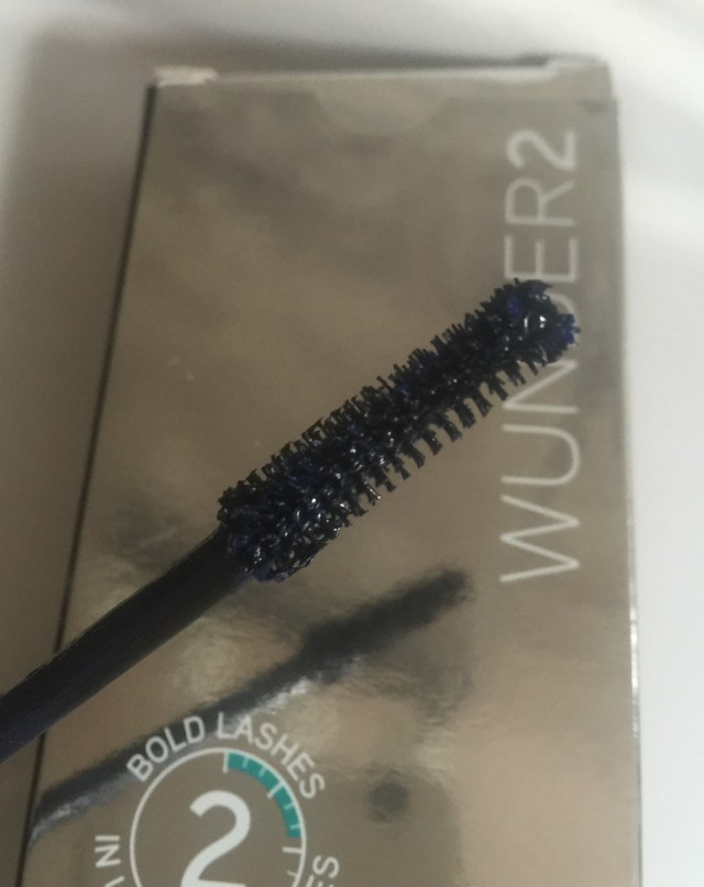 wunderextensions review