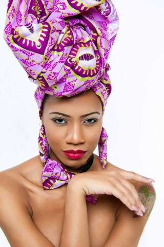 african headwrap 4