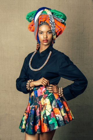 african headwrap 7