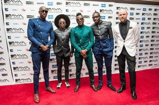 Stylish East African - sauti-sol-1