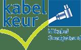logo-kabelkeur-coax