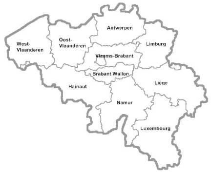 elektra-aannemer-installateur-belgie