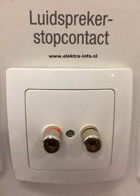 elektra-inbouw-contact-voor-kabel-geluid-box