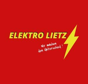 Elektro-Lietz-Logo-1024x984