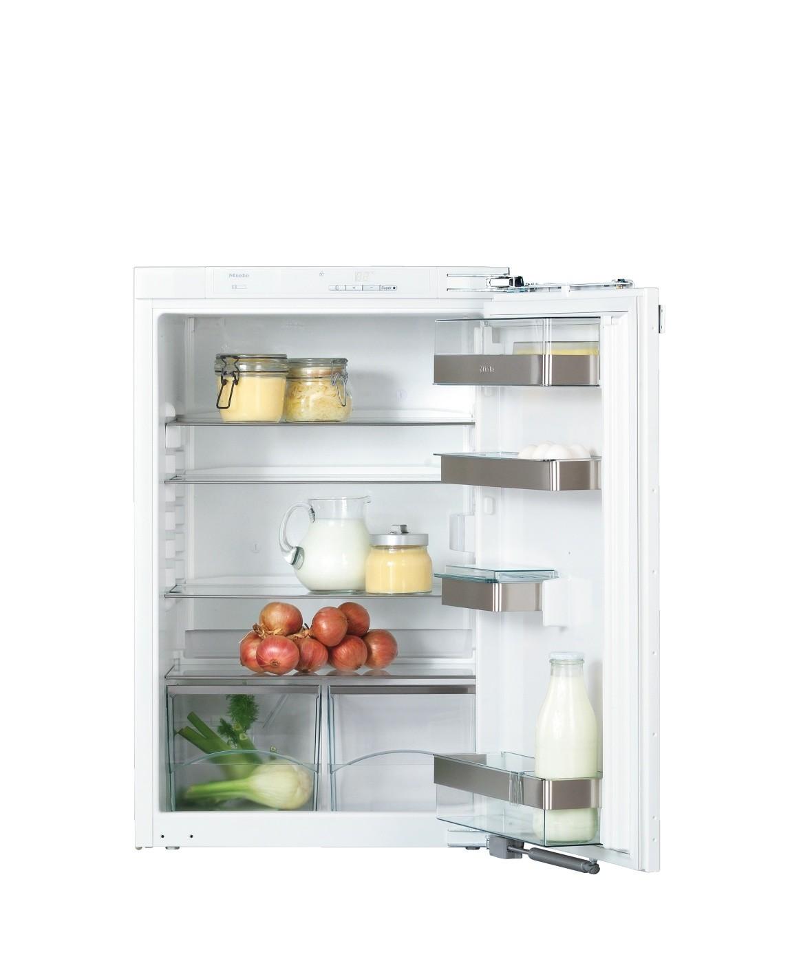 miele kühlschrank wird testsieger elektro thiermann
