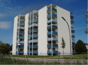 wohnhaus_st-louis-strasse-2_79206-breisach