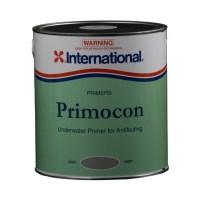International Primocon onderwaterprimer