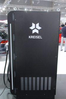 Pressekonferenz Kreisel Porsche14