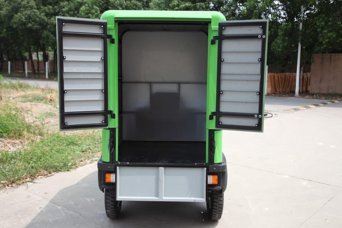 MAX10 scaled - Technische Daten Elektro Kleintransporter