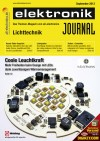 Elektronik Journal - September 2013