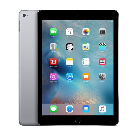 Tablet Apple iPad Air 2