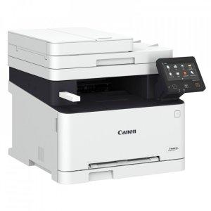 Barevná tiskárna Canon