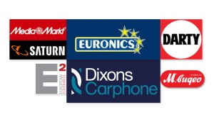150215 Logos of leading European TCG retailers