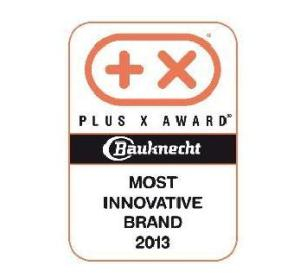 2013-most innovative brand