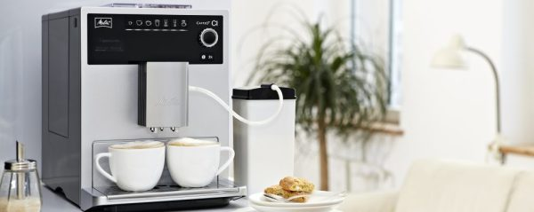 mel-caffeo-ci-5