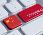 Einde aan spotgoedkope onlinespullen uit China