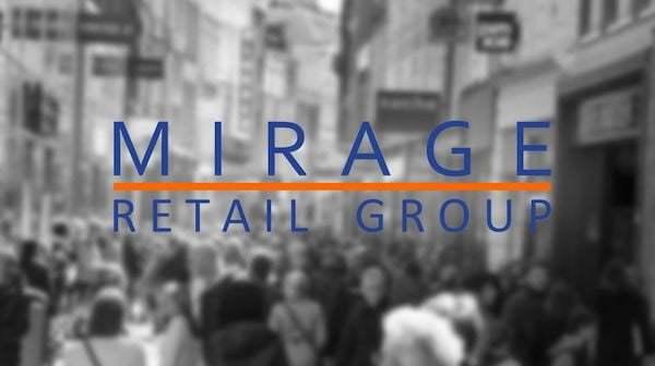Mirage (Blokker) neemt BCC over