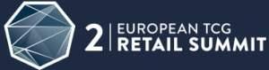 ETCG_LogoJPG