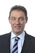 Ed van den Heuvel