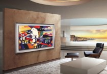 LG Oled-TV-Art-02-online-72dpi