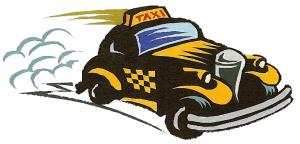 taxi_0