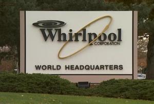 whirlpool headquarters