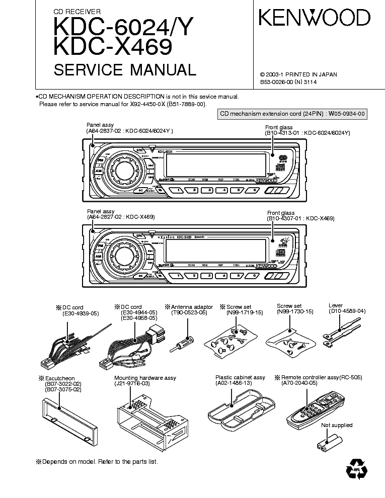 kenwood_kdc 6024_x469.pdf_1?resize\\\=665%2C861\\\&ssl\\\=1 kenwood kdc mp205 wiring diagram kenwood wiring diagrams collection kenwood kdc-mp149 wiring diagram at pacquiaovsvargaslive.co