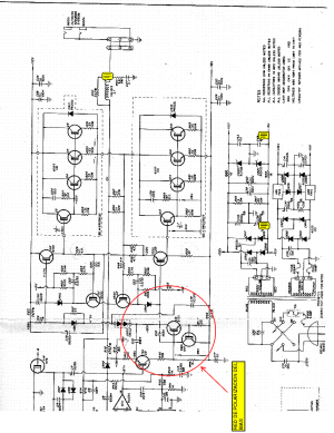 PEAVEY 2 ON FOOTSWITCH WIRING DIAGRAM  Auto Electrical