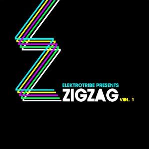 Various Artists ZigZag Volume 1