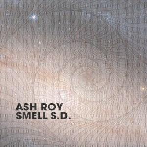Ash Roy – Smell S.D.