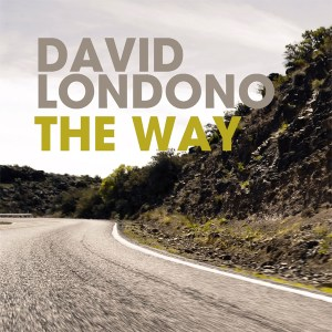 David Londono – The Way
