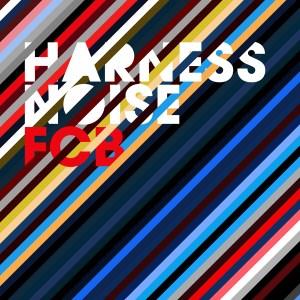 Harnessnoise – FGB