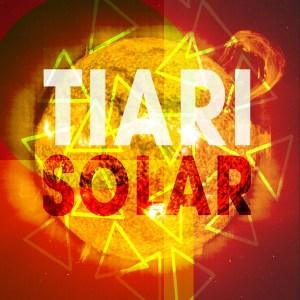 Tiari – Solar
