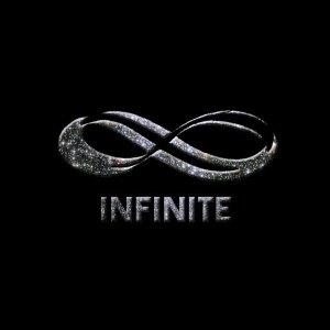 V.A. Infinite compilation
