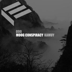 Moog Conspiracy – Kamuy