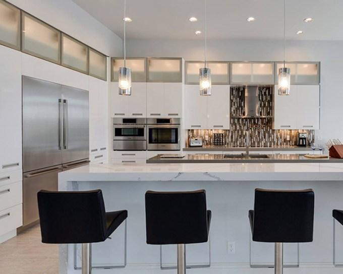 Aluminum Frame Kitchen Cabinet Doors Frameviewjdi