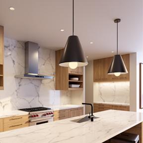 element lighting