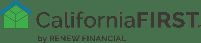 California first logo