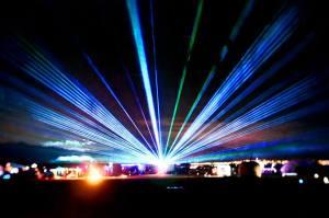 frickin-lasers