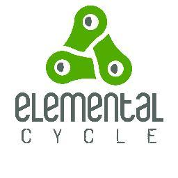 Elemental Cycle